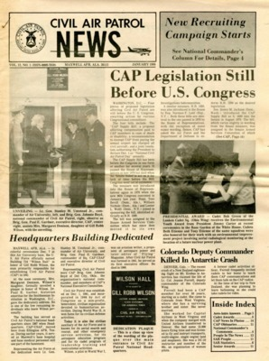CAPNews-JAN1980.pdf