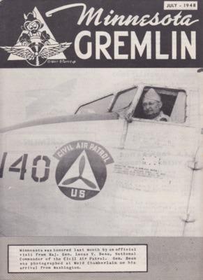 Minnesota Gremlin July 1948.pdf