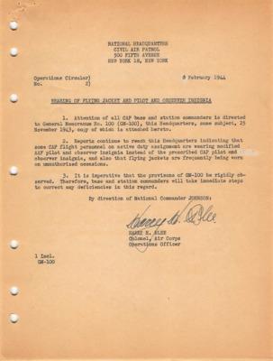 Operations Circular No. 2 February 8, 1944.pdf