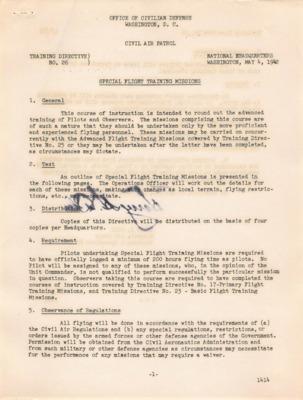 Training Directive No. 26 May 4, 1942.pdf