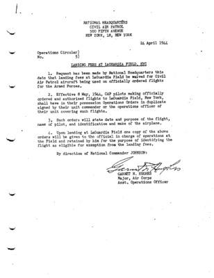 Operations Circular No. 5 April 26, 1944.pdf
