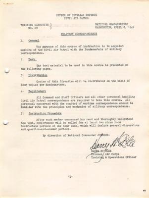 Training Directive No. 29 April 8, 1942.pdf