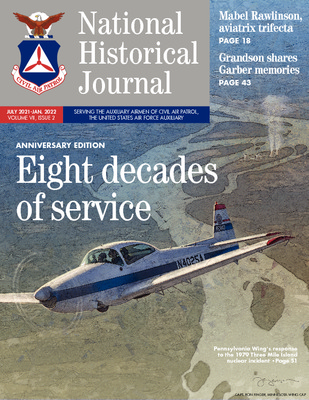 Historical Journal July-December 2021