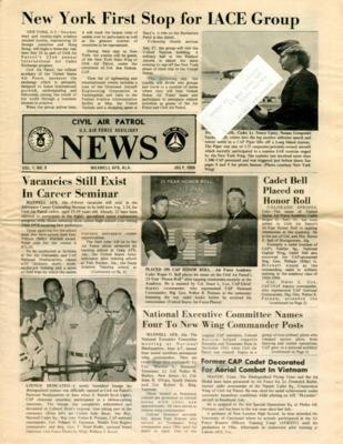 CAPNews-JULY1969.pdf