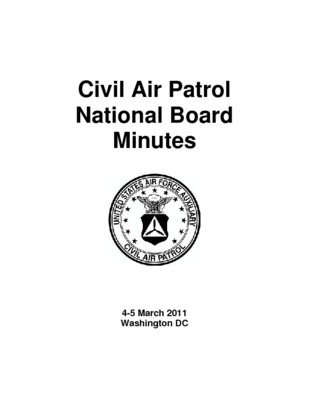 National Board Minutes_2011_03.pdf
