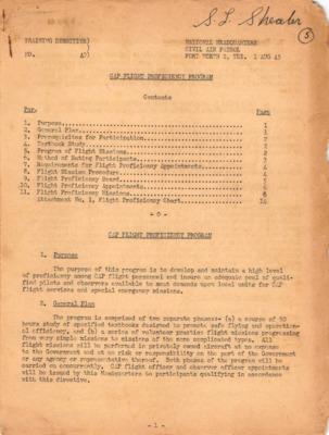 Training Directive No. 40 August 1, 1945.pdf