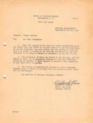 TM-16 May 18, 1943.pdf