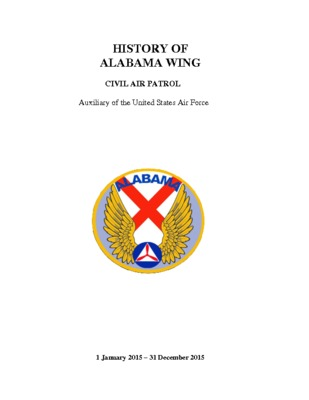 ALWG - 2015 History.pdf
