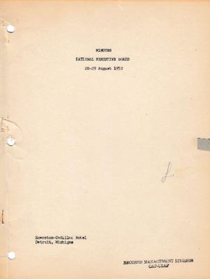 NEB Minutes - 28-29 August 1952.pdf