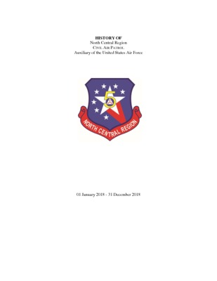 NCR Region Annual History 2018 (Reviewed).pdf