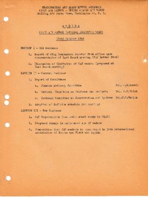 NEB Minutes - 12-13 October 1948.pdf