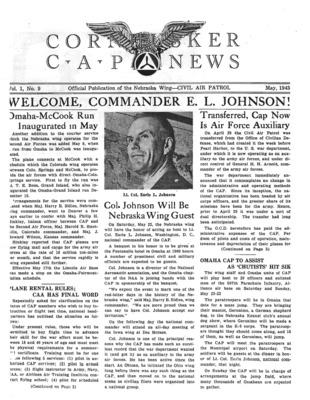 Cornhusker CAP News Vol. 1, No. 9 May, 1943.pdf