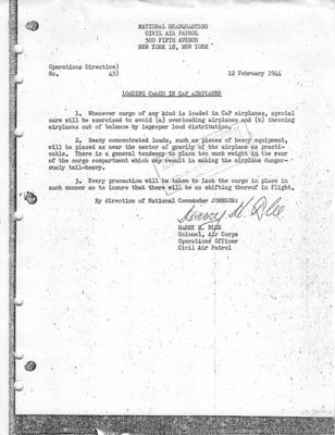 Operations Directive No. 43 February 12, 1944.pdf