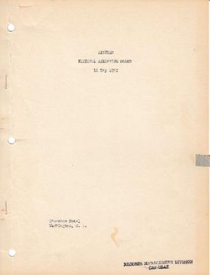 NEB Minutes - 12 May 1952.pdf