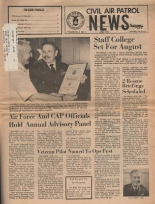 CAPNews-APR1973.pdf