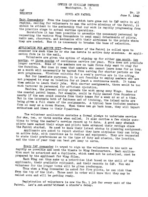CAP News Bulletin No. 19, 5 June 1942.pdf