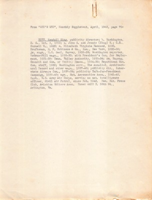 Personnel File--Who's Who Supplement--APR1943.pdf