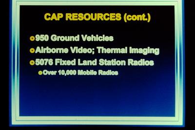 CAP Presentation_93_058.JPG