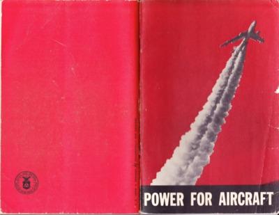 Power for Aircraft (1956).pdf
