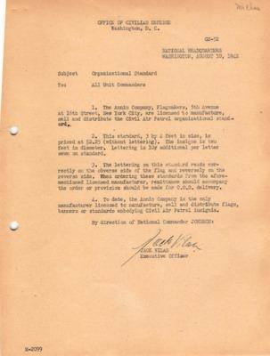 WWII Office of Civilian Defense Civil Air Patrol GM-52.pdf