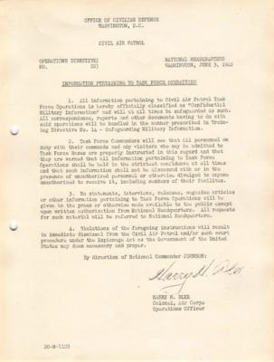 Operations Directive No. 22 June 3, 1942.pdf