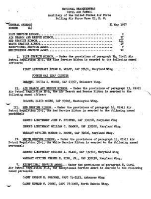 General Orders No. 24 May 31, 1957.pdf