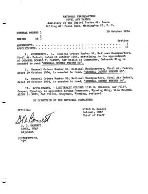 General Orders No. 55 October 20, 1954.pdf