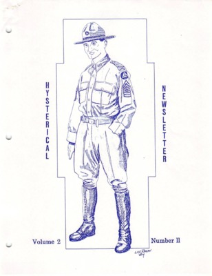 Volume 2 Number 11, November 1984.pdf