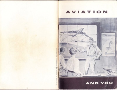 Aviation and You (1957).pdf