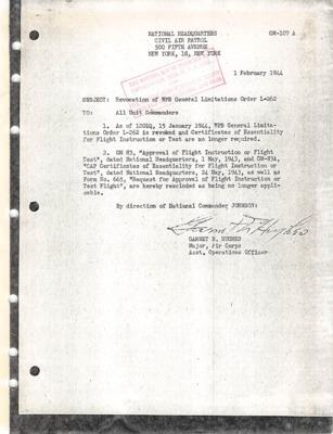 WWII Office of Civilian Defense Civil Air Patrol GM-107 A.pdf