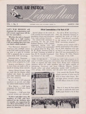 Civil Air Patrol League News March 1945.pdf
