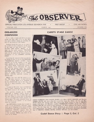 The Observer No. 6 March, 1945.pdf