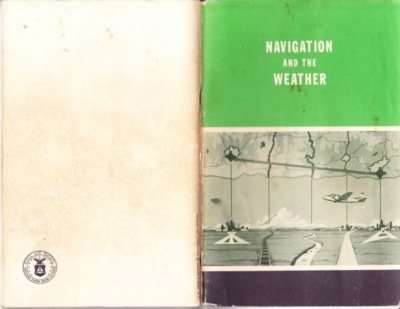 Navigation and the Weather.pdf