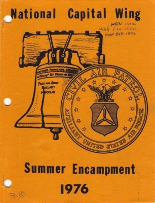 National Capital Wing Summer Encampment Memorybook 1967.pdf