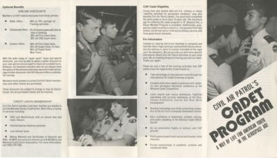 Civil Air Patrol's Cadet Program 1980s.pdf