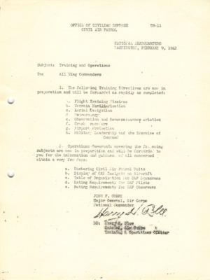 TM-11 February 9, 1942.pdf