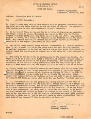 WWII Office of Civilian Defense Civil Air Patrol GM-70.pdf