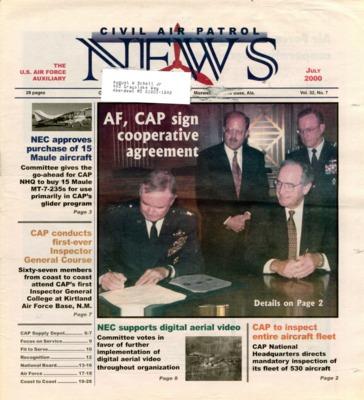 CAPNews-JUL2000.pdf