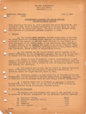 Operations Directive No. 16B June 1, 1942.pdf