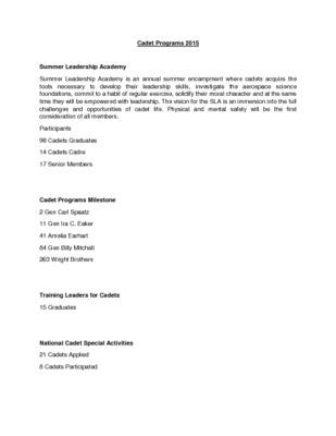 PRWG - 2015 History.pdf
