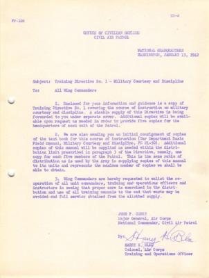 TM-2 January 13, 1942.pdf