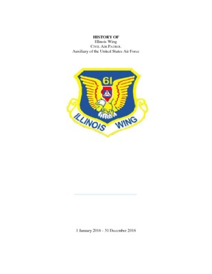 ILWG - 2016 History.pdf
