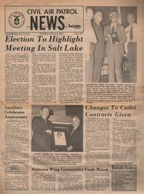 CAPNews-JUL1979.pdf