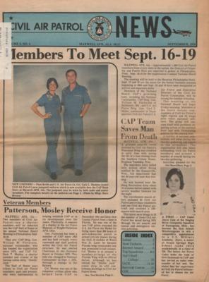 CAPNews-SEP1976.pdf