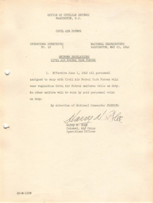 Operations Directive No. 18 May 23, 1942.pdf