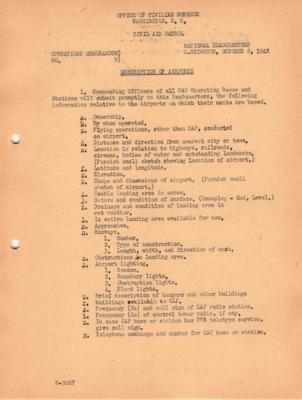Operations Memorandum-9.pdf