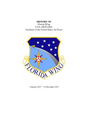 SER-FL - 2017 History