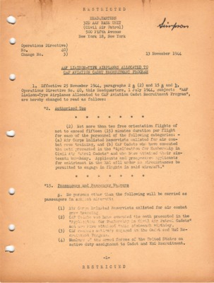 Operations Directive No. 40 Change No. 3 November 13, 1944.pdf