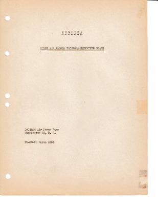 NEB Minutes - 28-29 March 1951.pdf
