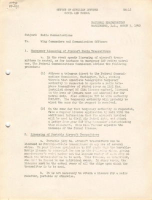 WWII Office of Civilian Defense Civil Air Patrol GM-16.pdf